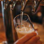 Kansas City Bier Company