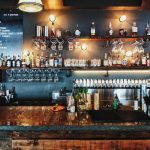Lew's Grill & Bar